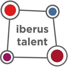 Wanasea Iberus Talent