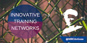 Wanasea Innovation Training Networks