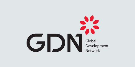 Global Development Awards CompetitionJapanese Award for Outstanding Research on Development 2020 Call for Research Proposals